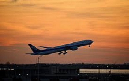 Will you be able to fly after October 1, 2020?