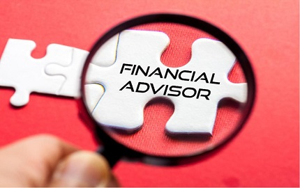 How financial advisors provide value to those saving for retirement