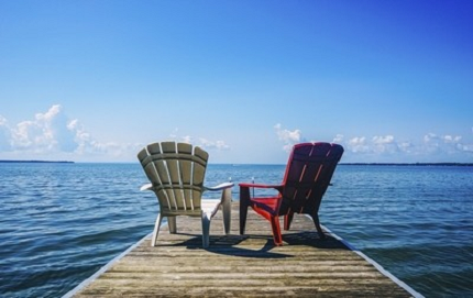 5 Benefits of Working in Retirement