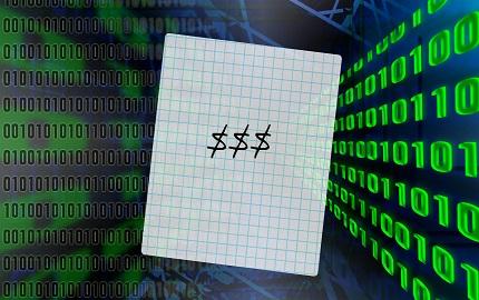 The Secret Life of Data