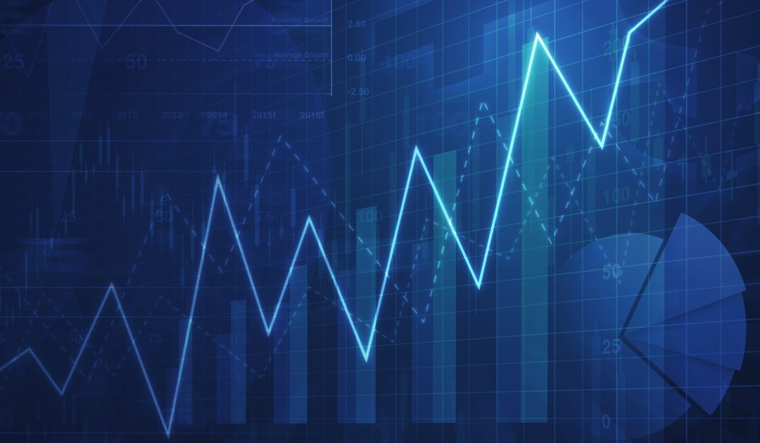 Market Commentary – May 28, 2019